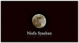 nisfu syaaban1