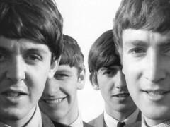 The Beatles (iBeatlesFanatic) Tags: john paul george harrison richard beatles lennon ringo starkey mccartney starr