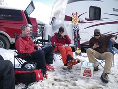 IMGP1172 (dave98274) Tags: skiing alpental snowskiing lot3