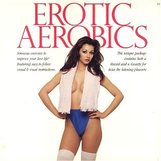 Erotic Aerobics