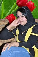 Kabul_Farzana NAz (Farzana Naz) Tags: naz farzana