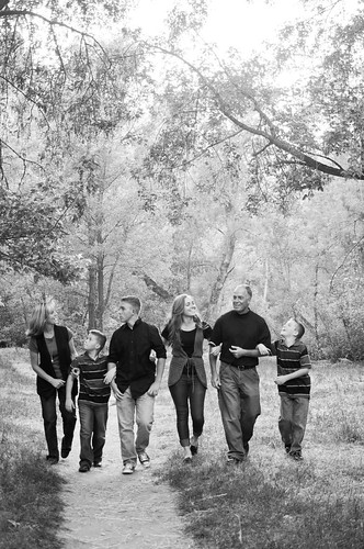 Welton Family-511-Edit.jpg