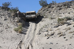 ator 3 31 2011 378 (predatoroffroad) Tags: trees afghanistan water rock lockers race speed training army high sand driving desert offroad 4x4 military iraq traverse racing course tires dirt driver marines predator hmmwv crawling decent instruction highspeed extraction ascent advanced overland socom fording ator navyseals coarse tactical winching rockcrawling matv forcerecon marsoc predatorinc advancedtacticaloffroad ltatv ator3312011