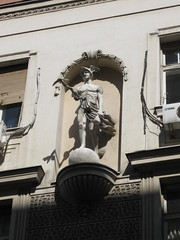 2011-2-belgrado-003-kralja petra