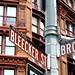 Broadway & Bleecker - NY