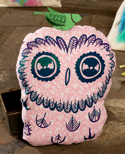 owlcushion1