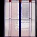 Window10-FLW