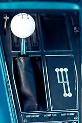 ZR2-8 (6ec) Tags: chevrolet corvette c3 zr2