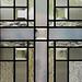 Window12-Contemporary