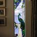 Window31-Tiffany