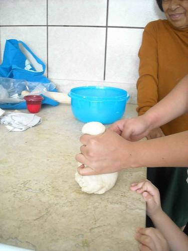 flour_11