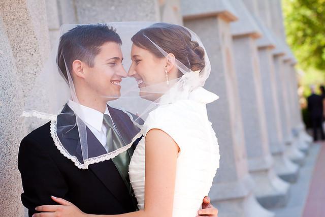 Julee Wedding Blog-10