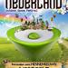 """– 2011 """"neverland sterrennieuws neerpelt"""""""