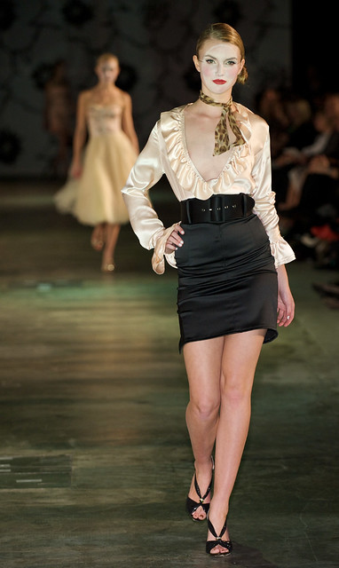 Perth Fashion Week wheelsdollbaby_SGB1271 (2).jpg