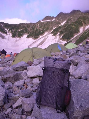 20110716-18 Mt.kitahotaka