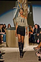 """Black Russian Label - Styled By Jill Laine (3) • <a style=""""font-size:0.8em;"""" href=""""http://www.flickr.com/photos/65448070@N08/5962058405/"""" target=""""_blank"""">View on Flickr</a>"""