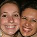 Michelle e Poia