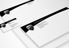 Marca_Centauro_by_Oluzen_Branding_Diseo_de_Identidad_Visual_en_Rep_Domonicana_(4) (Oluzen) Tags: logo corporate conversion identity marca brand branding logotipo logotype identidad corporativa