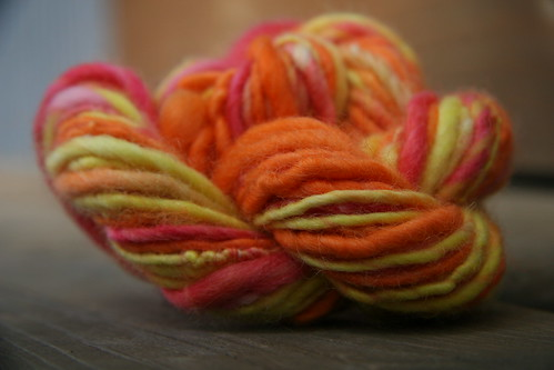 lily's cancer-hating yarn 3
