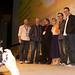 Comic-Con 2011 7421