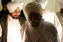 019_parkash_2011_day1 (SikhRoots) Tags: uk london video photos roots ranjit sikh hayes audio sant kala southall baba singh chardi 2011 ragi ravinder parkash smagam kalaa jatha hazoori sikhroots
