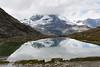 Matterhorn (Andrés Guerrero) Tags: mountain snow switzerland suiza nieve gornergrat zermatt matterhorn montaña cervin cervino