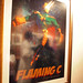 Photos from Flaming C Gallery