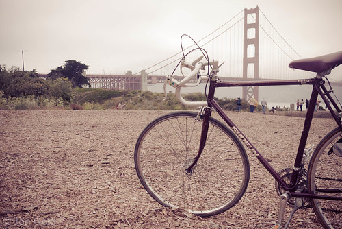 bike+bridge 3