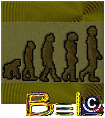 Evolução cósmica natural e universal (BELcrei 2010) Tags: world city blue wedding friends party brazil people baby holiday canada paris france amigos flower london art love sol beach nature water car japan brasil america work canon germany mexico liberty photography photo blog fantastic spain nikon friend espanha colorful artist peace photographer arte natural zoom photos kodak amor natureza greenpeace paz australia exposition vida vip fractal tribute lover bel artedigital pintura artista oceano espiritual tokio amazonia ecologia naturale collores gününeniyisi belcrei belcrei2010 belcrei2011