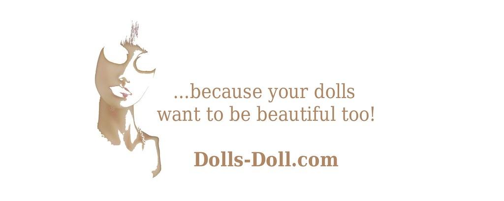 Dolls-Doll.com