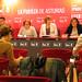 La Ley de Titularidad Compartida de Explotaciones Agrarias beneficiará a 1.600 asturianas