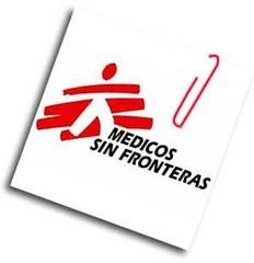 i Central Market organiza Cata Solidaria a beneficio de Médicos Sin Fronteras