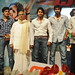 Dhada-Movie-Audio-Function_145