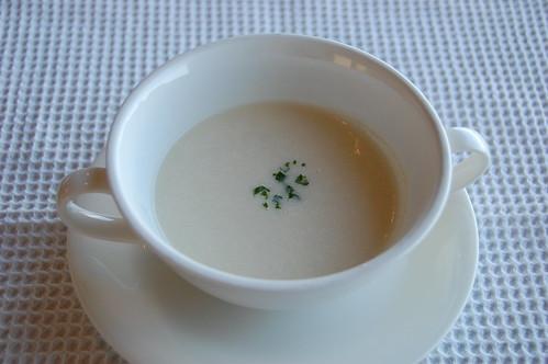 2011.8 soupe 5,250