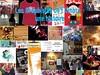 Slide08 (Pecha Kucha Marseille Provence) Tags: de graphistes lombre