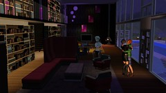 SIMS3TLS_LAUNCH_LIBRARY_KISS_06