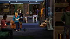 SIMS3TLS_LAUNCH_LIBRARY_INT_05