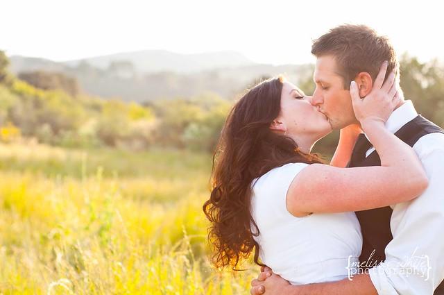 kayla + tristan bridals-0307