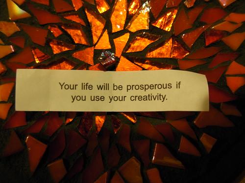 47  360/365  Margaret's fortune