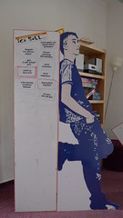 Gender Parcours 2011