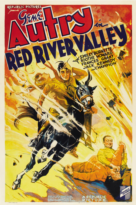 RedRiverValley1936_Autry