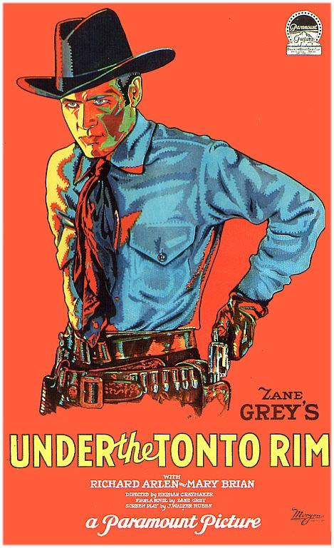 under_the_tonto_rim_1933