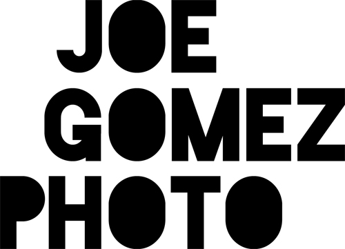 Joe Gomez Photo