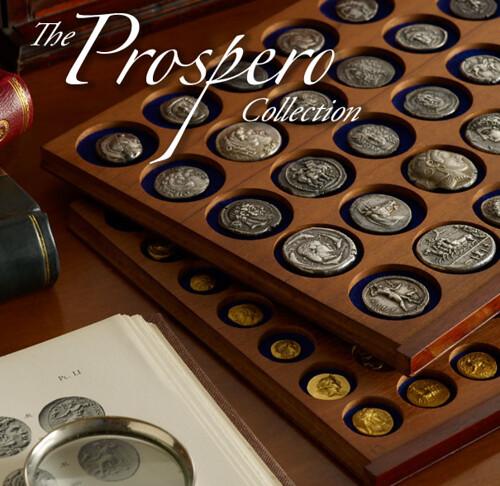 Prospero Collection