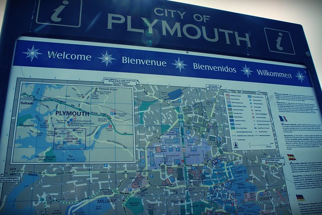 Plymouth1 432
