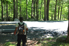 Harriman State Park - 2 032