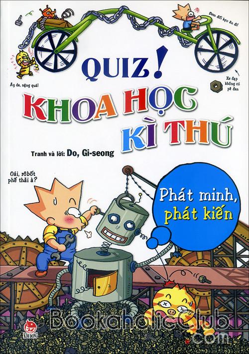 Phat-minh-phat-kien