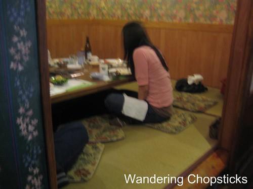 Manna Korean Restaurant - Rosemead 2