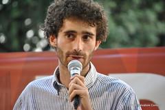 DSC_0017 (Salvatore Contino) Tags: festa caracalla 2011 pdroma