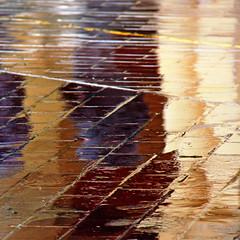 more water reflections from Nice (Z Eduardo...) Tags: street urban france reflections nice europe colours floor market provence platinumheartaward flickraward bestcapturesaoi elitegalleryaoi flickraward5 artistoftheyearlevel3 artistoftheyearlevel4 artistoftheyearlevel5 artistoftheyearlevel6